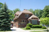 Home for sale: 334 Blaine Ave., Racine, WI 53405