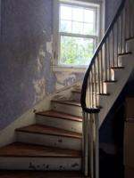 Home for sale: 24 Chiles Avenue, Asheville, NC 28803