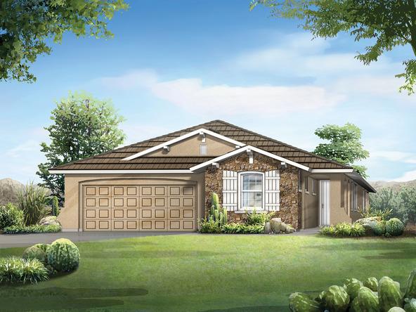 30881 N. 137th Avenue, Peoria, AZ 85383 Photo 3