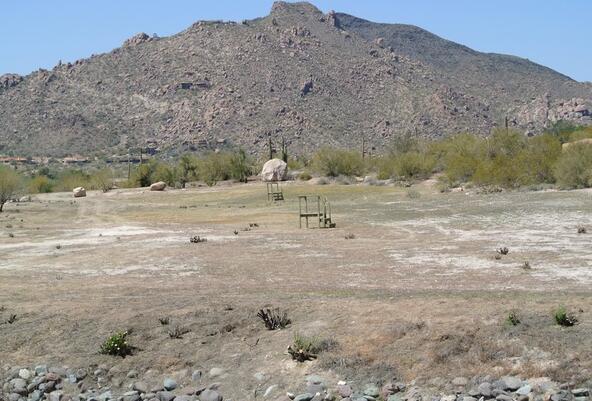 4011 E. la Ultima Piedra, Carefree, AZ 85377 Photo 7