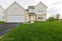 Home for sale: 4657 Iris Ln., Monee, IL 60449