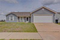 Home for sale: 4309 S.E. 87th St., Oklahoma City, OK 73135