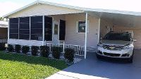 Home for sale: 425 Towerwood Blvd., Lake Wales, FL 33859