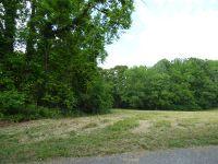 Home for sale: Tbd 2nd St., Wytheville, VA 24382