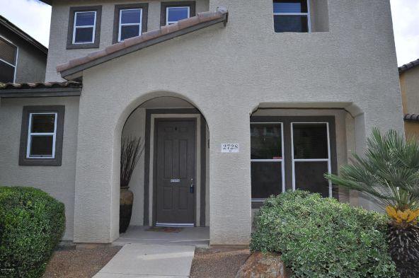 2728 N. Neruda, Tucson, AZ 85712 Photo 5