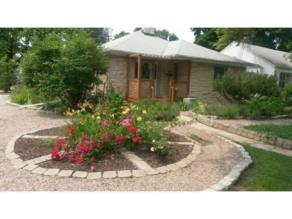 819 Wilson Ave., Green Bay, WI 54303 Photo 21