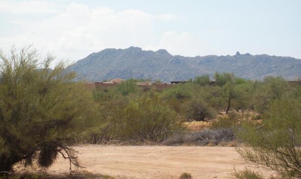 14700 E. Morning Vista Ln., Scottsdale, AZ 85262 Photo 9
