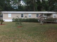 Home for sale: 1955 Pine Grove Rd., Mulberry, FL 33860