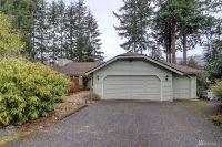 Home for sale: 2 Bogey Ln., Bellingham, WA 98229