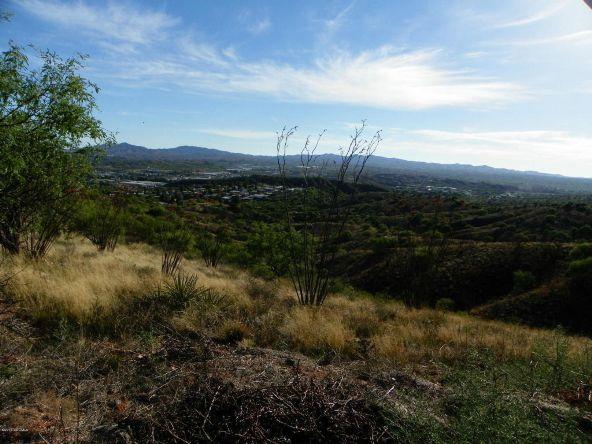 2709 N. Cinco Millas Rd., Nogales, AZ 85621 Photo 1