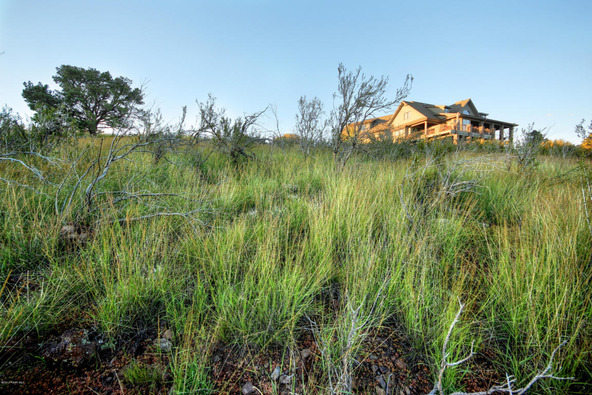 1041 Vantage Point Cir., Prescott, AZ 86301 Photo 22