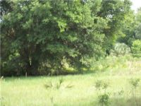 Home for sale: Hwy. 42, Umatilla, FL 32784