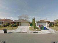 Home for sale: Cloverleaf, Porterville, CA 93257