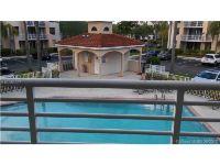Home for sale: 2711 Ocean Club Blvd. # 206, Hollywood, FL 33019