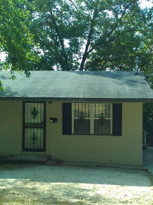 837 Magnolia Avenue, Columbus, GA 31906 Photo 6