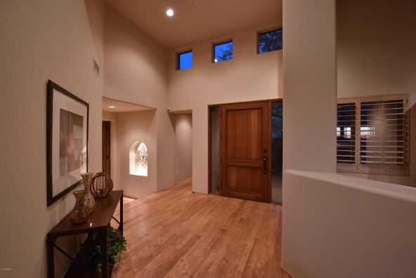 37676 N. 94th St., Scottsdale, AZ 85262 Photo 35