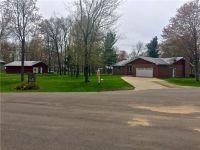 Home for sale: E5270 651st Avenue, Menomonie, WI 54751