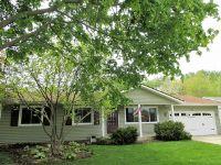 Home for sale: 650 Kenilworth Avenue, South Elgin, IL 60177