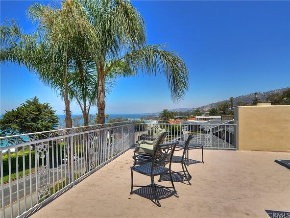 31365 Monterey St., Laguna Beach, CA 92651 Photo 20