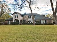 Home for sale: 6301 Pecan Cove, Texarkana, TX 75503