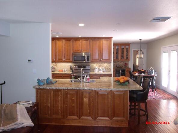 5239 W. Cinnabar Avenue, Glendale, AZ 85302 Photo 5