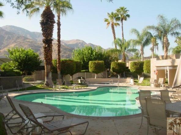 827 E. Arenas Rd., Palm Springs, CA 92262 Photo 14