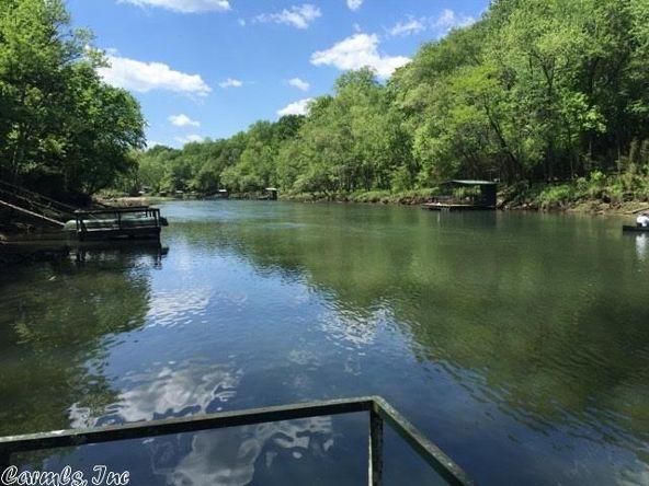631 River Dr., Heber Springs, AR 72543 Photo 2