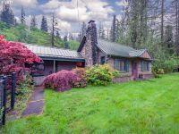 Home for sale: 36017 N.E. Washougal River Rd., Washougal, WA 98671