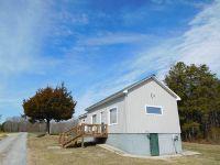 Home for sale: 1034 Cherry Creek Rd., Nathalie, VA 24577