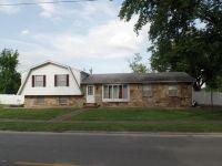 Home for sale: 1214 Main, Harrisburg, IL 62946