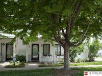 Home for sale: 1111 S. 8th St., Omaha, NE 68108