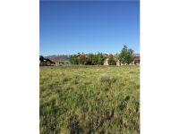 Home for sale: 2078 Saddlehorn Dr., Park City Ut 84098, Park City, UT 84098