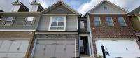 Home for sale: 2589 Stonekey Place, Lithonia, GA 30058