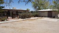 Home for sale: 308 E. Papago St., Gila Bend, AZ 85337
