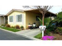Home for sale: 494 Chatrau la Salle, San Jose, CA 95111