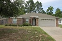 Home for sale: 504 E. 24th St., Lynn Haven, FL 32444