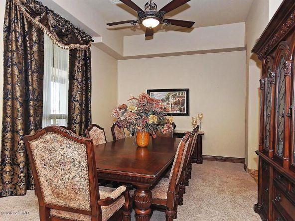 4140 W. Chuckwalla Rd., Prescott, AZ 86305 Photo 15