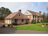 Home for sale: 32 Eaglebrook Dr., Somers, CT 06071