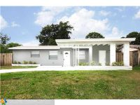 Home for sale: 7130 Meade St., Hollywood, FL 33024