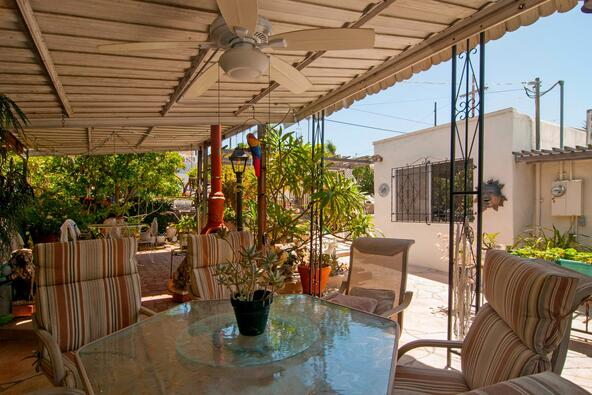 3567 Villa Terrace, San Diego, CA 92104 Photo 12