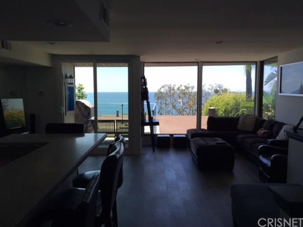 2564 Solana Way, Laguna Beach, CA 92651 Photo 6