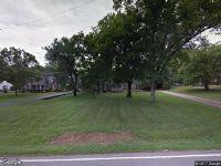 Home for sale: Battery, Nashville, TN 37220