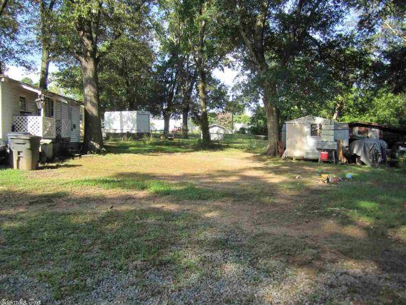 4009 Hwy. 5 North, Bryant, AR 72022 Photo 6