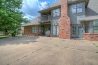 Home for sale: 10262 E. Rose Glen Dr., Claremore, OK 74019