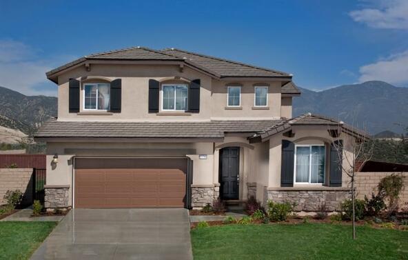 4095 Grand Fir Lane, San Bernardino, CA 92407 Photo 5