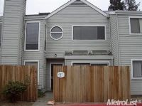 Home for sale: 1527 Hood Rd., Sacramento, CA 95825