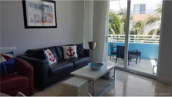 225 Collins Ave., Miami Beach, FL 33139 Photo 13