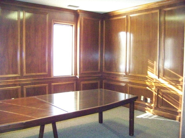 3759 Ross Clark Cir., Dothan, AL 36303 Photo 3