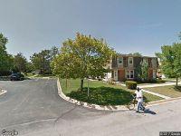 Home for sale: Newton, Schaumburg, IL 60194