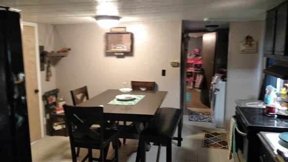 9277 Sc Tate Rd., Omaha, AR 72662 Photo 4